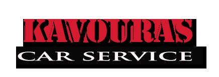 servicekavouras